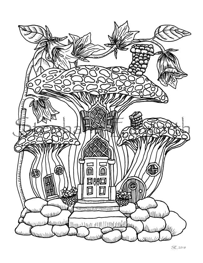 mushroom house wm JPG 2